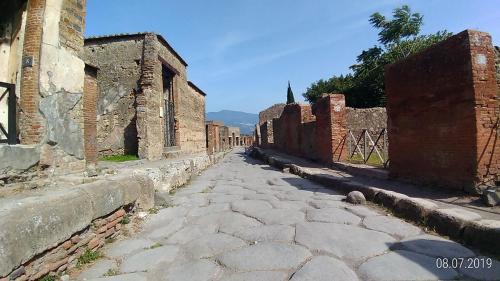 2019-Pompei-16