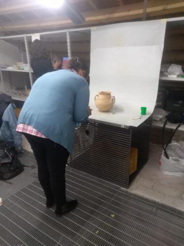 20191000-Tirocinio Museo Lucani Occidentale (18)